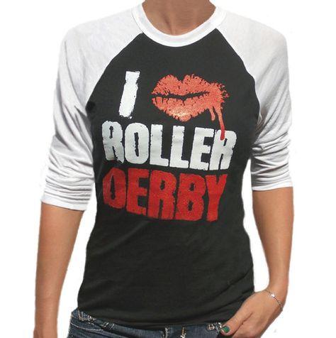 Hotrods Punk Rock Skate Jam U.S.⭐BOMBS T-Shirt Black Or White Skate Board.