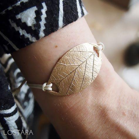 cassis bijoux bois fantaisies