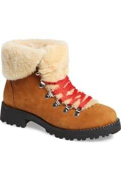Shoes - Jillian Harris in 2020 | Boots