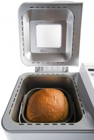 Fun and Easy Recipes for your New Bread Maker Pan, panificadoras, máquinas