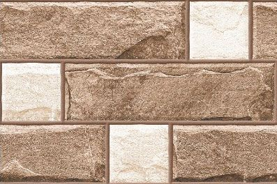 Best Wall Cladding Tiles In India Wall Cladding Tiles Wall Tiles Design Brick Cladding