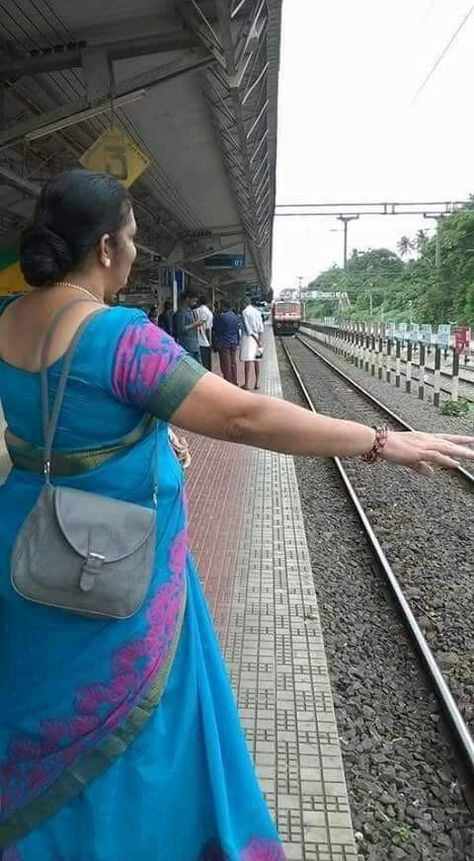 Its Happens in India Only See Pics - Plz Keep Smile - Fun | Masti | Smile
