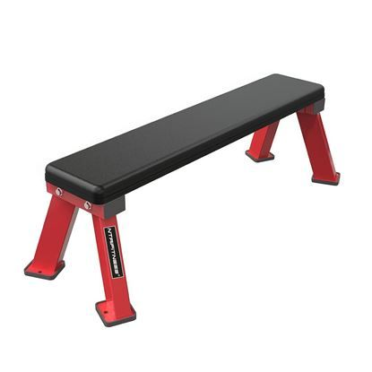 Flat Bench Benches For Sale Exercise Benches No Equipment Workout