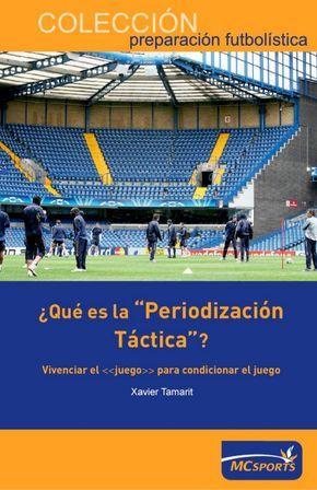 Periodizacion Tactica Football Drills Football Coach Los Reyes Magos