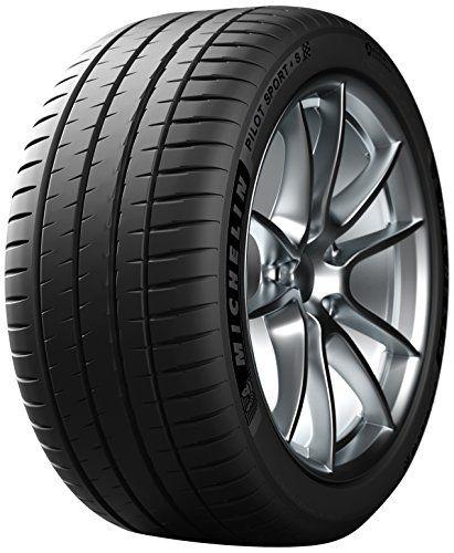 Michelin Pilot Sport 4 S Xl 225 45 19 96y A C 71db Https Www Amazon Co Uk Dp B01n7txq2r Ref Cm Sw R Pi Dp U X Vevjbbkzy Pirelli Tires Tire Michelin