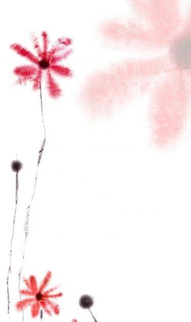 Keren 30 Gambar Bunga Sudut Undangan 20 Contoh Bingkai Undangan Pernikahan Desain Terbaru Download 75 Baru Background Bunga Bingkai B Di 2020 Abstrak Bunga Gambar