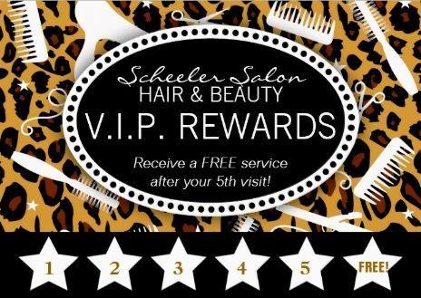 Leopard print hair and beauty salon loyalty rewards business cards leopard print hair and beauty salon loyalty rewards business cards httpzazzleleopardprintsalonloyaltybusinesscard 2404517261790946 colourmoves Images