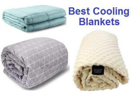 Get The Best Feeling Of Comfort Ease And Calmness By Buying A