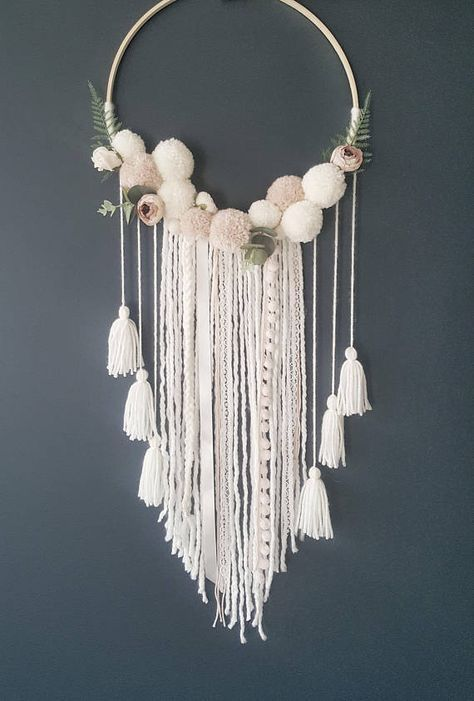 Wall Hanging Custom To Order Make Your Wall Beautiful With This