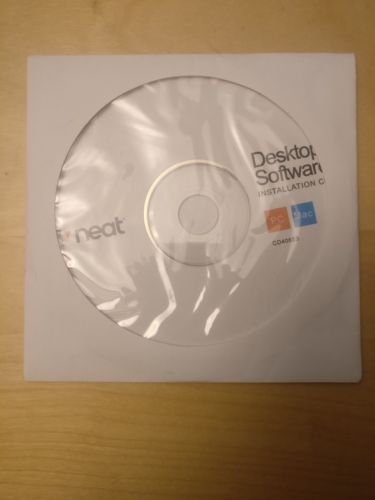 pandigital scanner software download mac