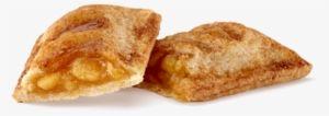 Baked Apple Pie Mcdonalds Apple Pie Mcdonalds Apple Pie Baked Apples Baked Apple Pie