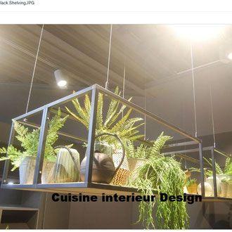 Cuisine Design Haut De Gamme Meubles Allemand Et Francais Sur Mesure Cuisine Interieur Design Toulous Cuisines Design Cuisine Haut De Gamme Mobilier De Salon