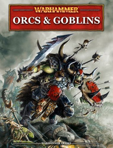 Pdf Free Download Warhammer Orcs And Goblins Interactive Edition By Games Workshop Warhammer Armies Warhammer Warhammer Fantasy