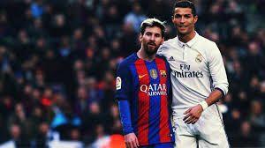 نتيجة بحث الصور عن صور لاعبين كرة القدم Ronaldo Messi Ronaldo Videos