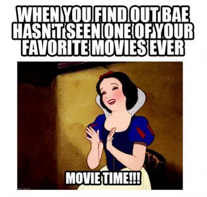 70 Ideas Funny Relationship Goals Memes Boyfriends Funny Relationship Memes Funny Relationship Quotes Funny Relationship