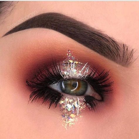 #makeupaddictioncosmetics # nyxcosmetics # makeup # hudabeauty # makeuptutorialsx0x ... -  #