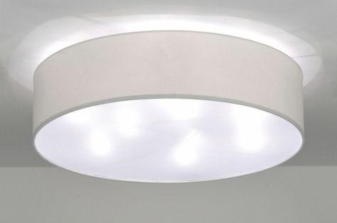 wohnzimmer deckenleuchte modern deckenleuchten wohnzimmer modern - deckenlampen wohnzimmer modern
