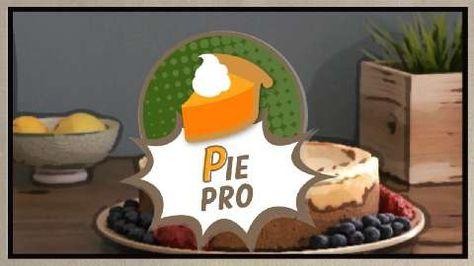 How To Fix Cracked Pie Allrecipes Com Pie Recipes Baking Basics Yummy Dinners
