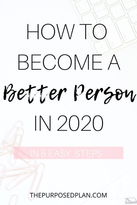 These goals setting tips to establish healthy goals for yourself and kick start your motivation towards personal development and self improvement journey this year.