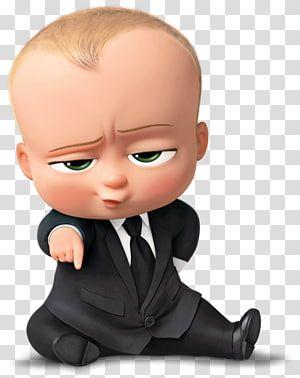 Pin By Taleen On Boss Baby Birthday Boss Baby Baby Movie Baby Illustration