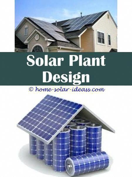 Powering Your Home With Solar Panels Solar System Electric Power Solar Panel Manufacturers Home Solar System 3753841937 In 2020 Solar Panels Best Solar Panels Solar