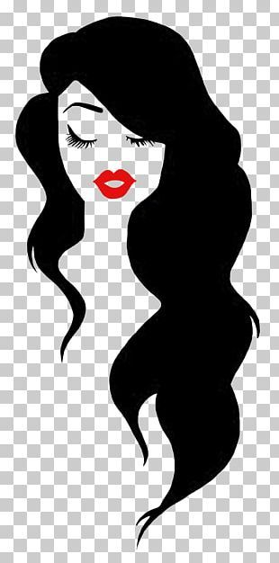 Beauty Parlour Artificial Hair Integrations Cosmetologist Hairstyle Png Clipart Artificial Hair Integrations Art Beauty Salon Posters Beauty Parlor Hair Png