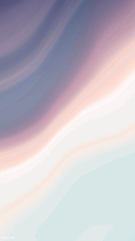 New Wallpaper Pink Pastel Liso Ideas