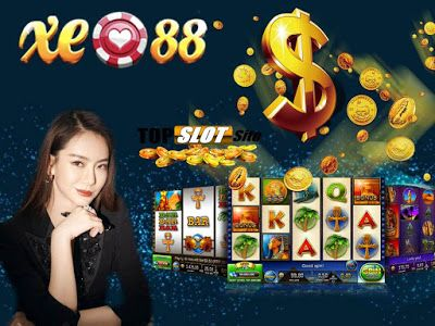 How to Choose Best Slots Machine to a Mobile Phone