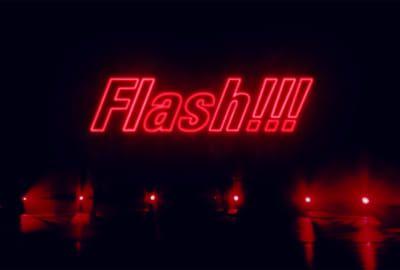 キング ヌー フラッシュ King Gnu Flash!!! 歌詞 -