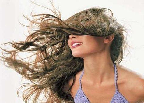 Como teñir solo la raíz del pelo - 7 pasos