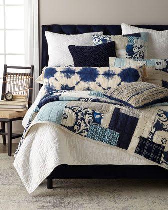 7z9f Amity Home Barcelona Twin Coverlet Barcelona Queen Coverlet Macey Twin Quilt Amity Home Fine Furnishings Luxury Bedding