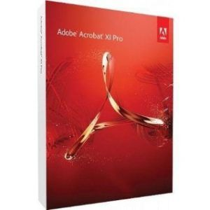 Adobe Acrobat Xi Pro 11 0 23 Full Patch Adobe Acrobat