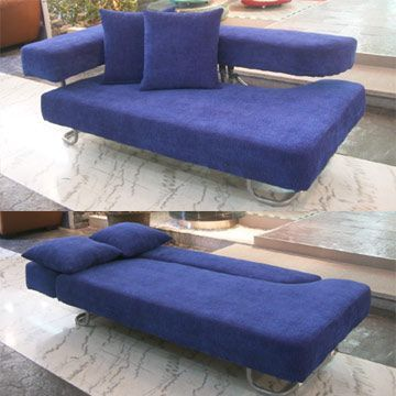 Design Ideas For Leather Futons With