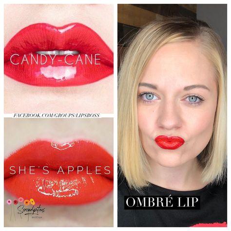 Fragrance  #Lipsticks #ombre Lipsticks ombre, revlon Lipsticks, Lipsticks quotes... -  Fragrance  #Lipsticks #ombre Lipsticks ombre, revlon Lipsticks, Lipsticks quotes, matte Lipsticks,  - #fragrance #lipstickcolors #lipsticktattoo #lipsticks #liquidlipstick #ombre #quotes #revlon