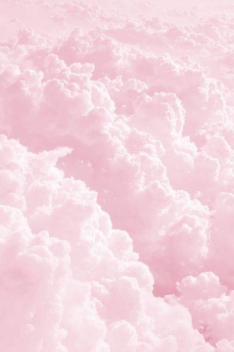 Resultado De Imagen Para Pastel Pink Tumblr Fond D écran