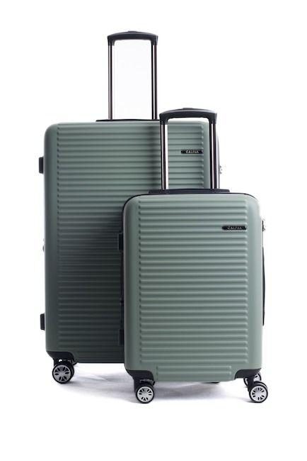 CALPAK LUGGAGE | Tustin 2-Piece Spinner Luggage Set | Nordstrom Rack