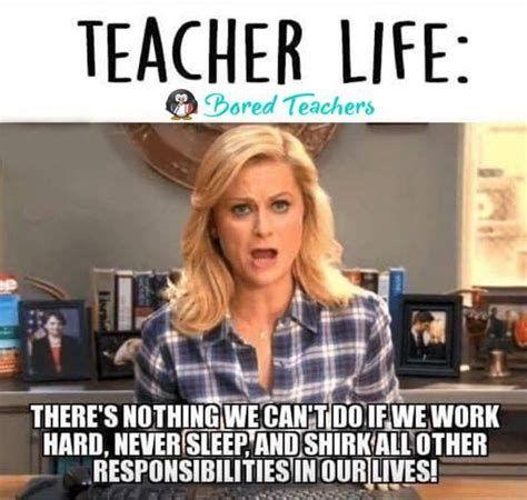 Thanksgiving Break Teachers Be Like Teacher Quotes Funny Teacher Humor