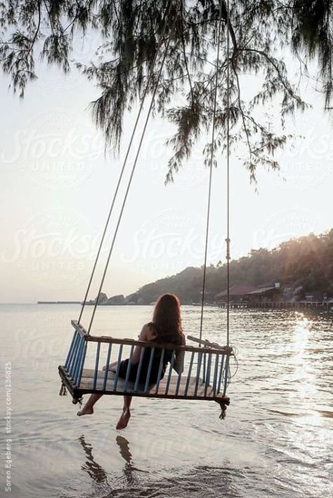 Hammocks- Relax in a Hammock Bed, Chair, or Swing. Indoor Hammock, Hammock Beach, Eno Hammock, Portable Hammock, Camping Hammock, Hammock Chair, Hammocks, Garden Hammock, Balcony Garden