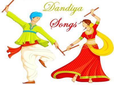 Dandiya Songs In Hindi Garba Songs Songs Bollywood Songs