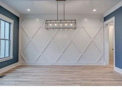 35 Perfect Textured Walls Design Ideas For Your Living Room - Textured walls can do wonders for the interior design of your home, work and commercial space. Textured walls are used almost for all themes of interi. Basement Renovations, Home Renovation, Home Remodeling, Basement Plans, Kitchen Remodeling, Casa Rock, Cheap Basement Ideas, Diamond Wall, Wall Treatments