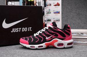 Womens Nike Air Max Plus TN KPU Pink