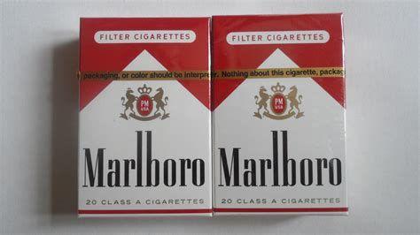 Marlboro Carton Price Marlboro Red 100s Cigarettes Price 15 Carton Shopping Website Http Www Cigarettesci Free Cigarettes Marlboro Free Coupons By Mail