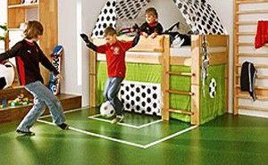 kids-sports-room