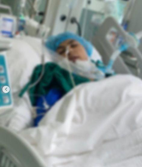 ماهو سبب وفاة دانة الحيدر فنانة كويتية ويكيبيديا اليمن الغد Laundry Clothes Laundry Organization Decor