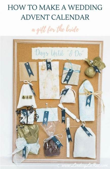 Best Wedding Gifts Ideas From Maid Of Honor 40 Ideas Wedding Gifts For Bridesmaids Diy Wedding Gifts Bridal Shower Gifts For Bride