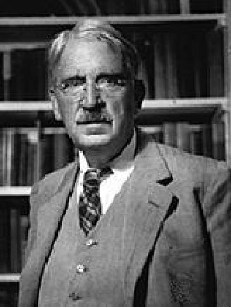 Top quotes by John Dewey-https://s-media-cache-ak0.pinimg.com/474x/11/6e/aa/116eaa4a578fe246859d416d60dde9f9.jpg