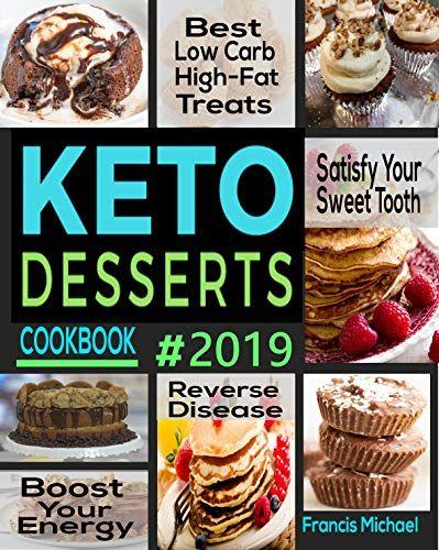 Pin On The Best Keto Cookbooks