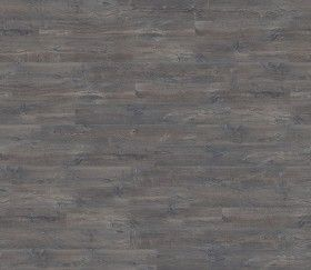 132 Best Texture Parquet Dark Seamless Images On Pinterest