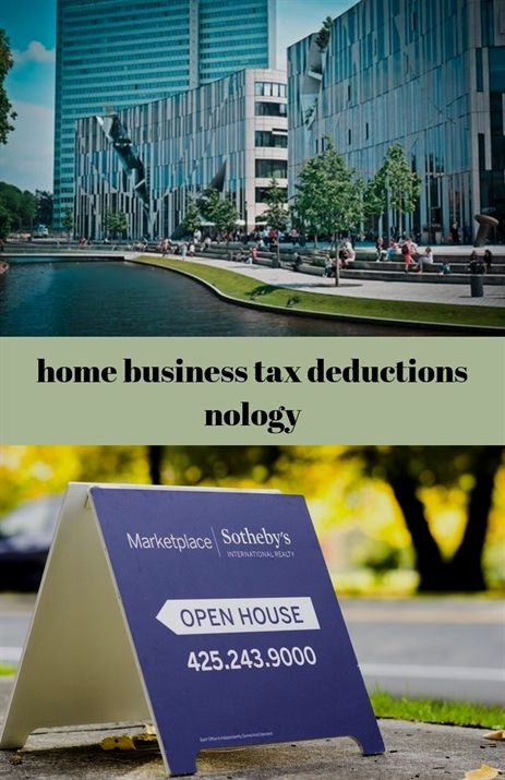 home business tax deductions nology_1411_20180912125828_49