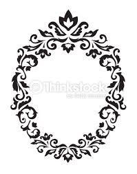 Title Com Imagens Preto E Branco Desenhos Preto E Branco